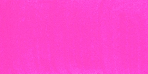 Fluorescent Pink