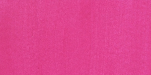 Magenta