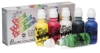 Rich Art Quick Painter Poster Paint Markers
