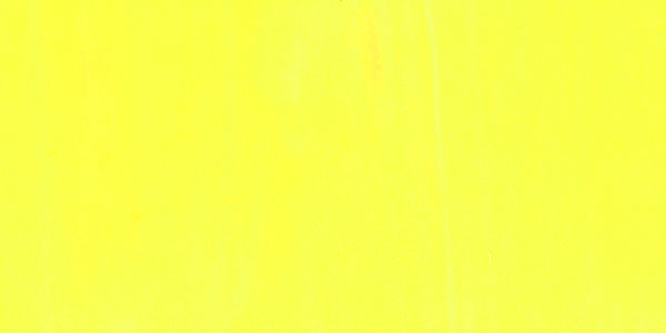 yellow color swatch the image kid has it