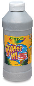 Glitter It!