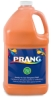 Orange, Gallon