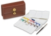 Artists' Watercolor Travel Set, Traveller Box