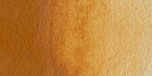 Gold Ochre