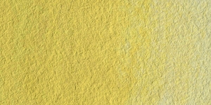 Lemon Yellow (Nickel Titanate)