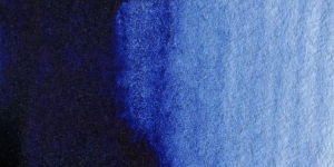 Prussian Blue