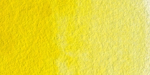 Winsor Yellow