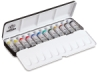 Schmincke Horadam Aquarell Artist Watercolor Set