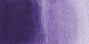 Permanent Blue Violet