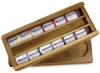 Yarka St. Petersburg Professional <nobr>Watercolor Pan</nobr> Sets