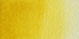 Cobalt (Aureolin) Yellow Lake