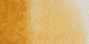 Yellow Ochre  Deep