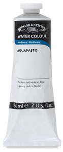 Aquapasto