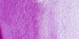 Cobalt Magenta