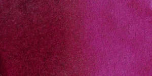 Permanent Magenta