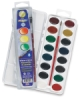 Washable Watercolor Sets