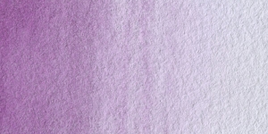 Antique Tyrian Purple