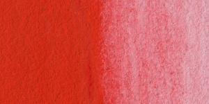 Naphthol Red (Mid-Tone)