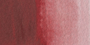 Perylene Maroon