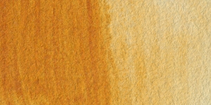 Raw Sienna Deep