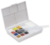 Sakura Koi Watercolor Sketch Box Travel Pan Sets