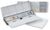 Maimeri Venezia Watercolor Sets