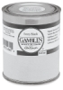 Artists' Oil Color, 16 oz Can