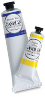 Gamblin Artist&#39;s Oil Colors - Tubes