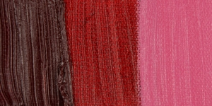 Alizarin Crimson