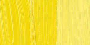 Zinc Yellow Hue