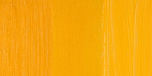 Shiva Yellow Medium