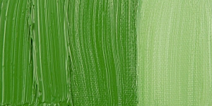 Cinnabar Green Medium