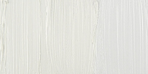 Zinc White (Linseed)