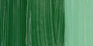 Cadmium Green Deep