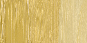 Naples Yellow French
