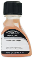 Winsor &amp; Newton Liquin Mediums