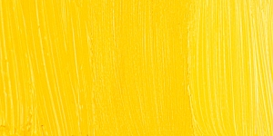 Cadmium Barium Yellow Light