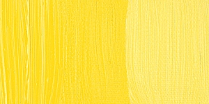 Cadmium Barium Yellow Pale