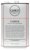 Gamsol Odorless Mineral Spirits, 128 oz