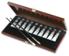 Grumbacher Pre-Tested Oils Wood Box Set