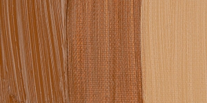 Brown Ochre