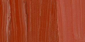 Light Oxide Red
