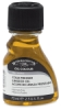 Cold Pressed Linseed Oil, 75 ml