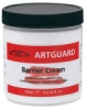 Winsor &amp; Newton Artguard Barrier Cream