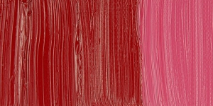 Cadmium Red Purple Hue