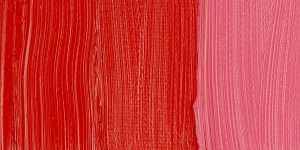 Cadmium Red Hue
