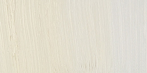 Flake White 1