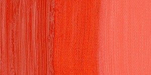 Old Holland Bright Red