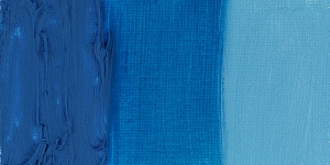 Manganese Blue Hue