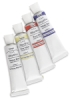  FREE  sample set of CAS Alkyd Pro paint with $30 purchase